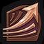 Icon buff optimisation bronce 0