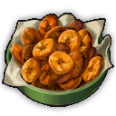 Fried_plantains.png