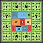 Tier 3 01