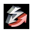 Icon efficiency program