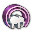 Icon zoological evolution