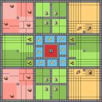 Layout Block 15