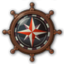 Icon expedition generic