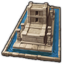 Icon mayan seaport 0