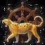 Icon expedition wildlife