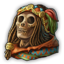 Icon mummy nazcan 0