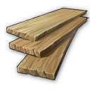 Timber.png