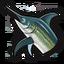 Swordfish 0