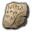 Icon tablet 0