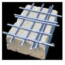 Reinforced_concrete.png