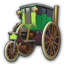 Steam_carriages.png