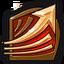 Icon buff optimisation gold 0