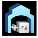 Icon depot annex reform