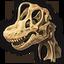 Icon museum sauropodon 0