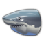 Shark 0