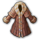 Fur_Coats.png