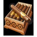 Cigars.png