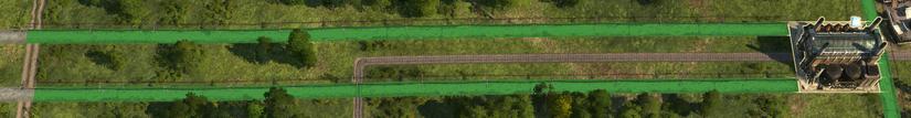 Influence and Railway