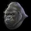 Gorilla 0