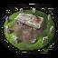 Icon viking uppsala altar 0