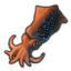 Icon glowfish 03