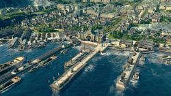 ANNO screen harborview