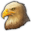 Eagle 0