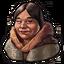 Inuit Seamster
