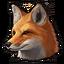 Fox 0
