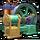 Pertwee's Turbo Generator