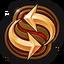 Icon buff trade gold 0