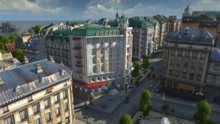 ANNO screen GC Tier5 City Scene 01