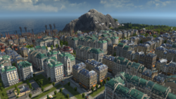 ANNO screen GC Tier5 City Scene 02