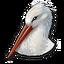 Storck 0