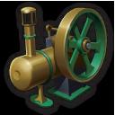 Steam_motors.png