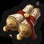 Icon scroll odyssey 0