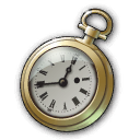 Pocket_watch.png