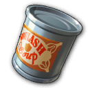 Canned_food.png
