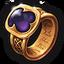 Icon museum viking nibelungen ring 0