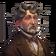 Sir Archibald Blake