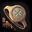 Icon ring uncommon 0