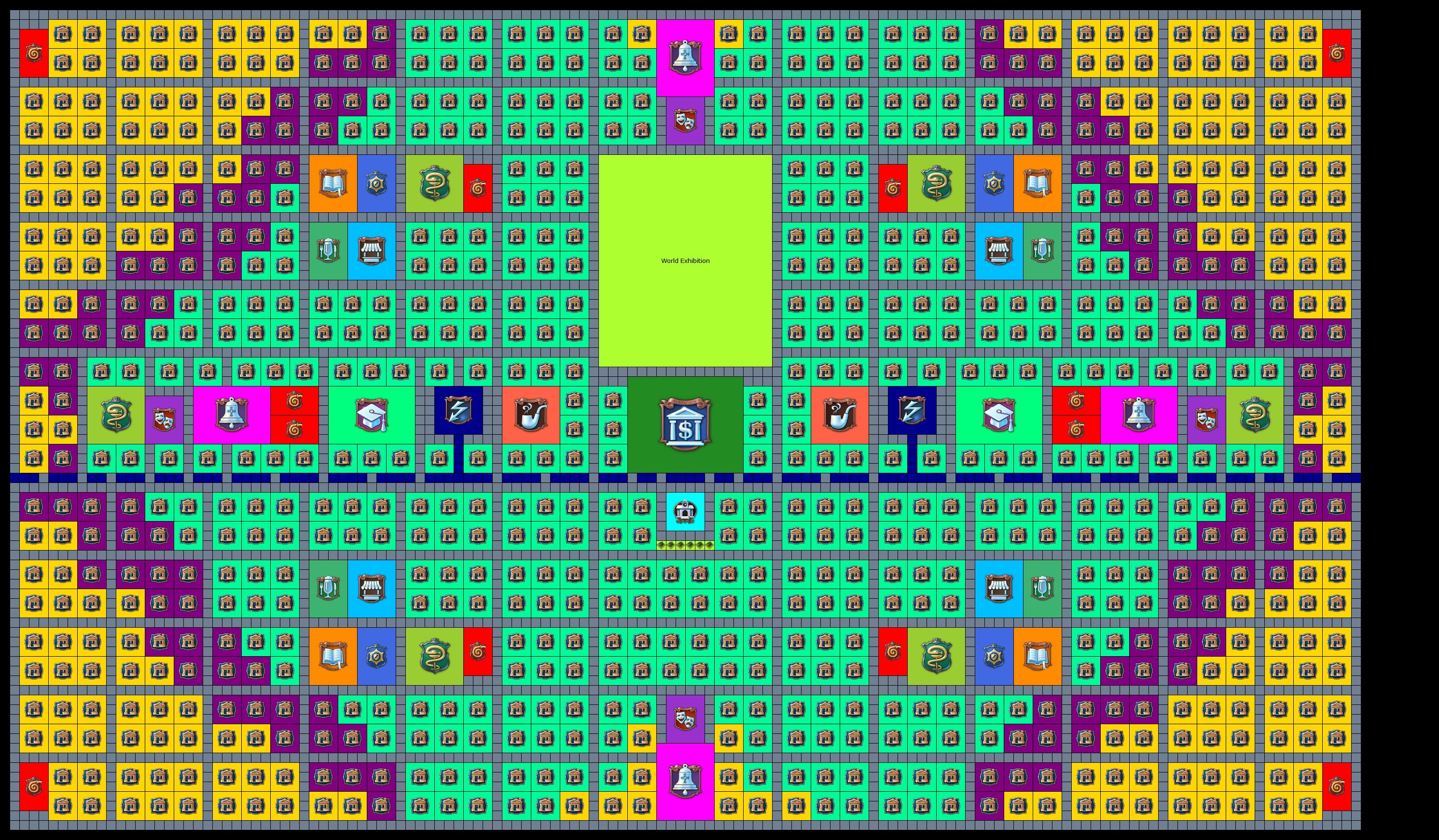 https://vignette.wikia.nocookie.net/anno1800/images/d/d1/Diamond_City_T5_with_WE.png