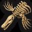 Icon museum mosasaurus 0