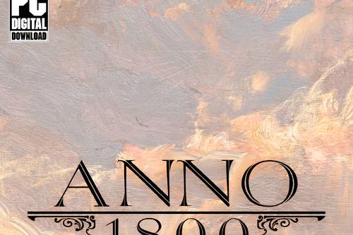 Anno 1800 Wiki
