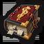 Icon book rare 0