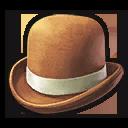 Bowler_hats.png