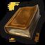 Icon book comon 0