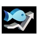 Icon maritime exploitation program