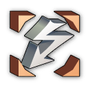 Icon power reform