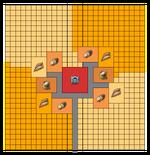 Breadchain1